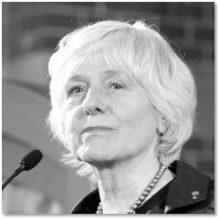 Margo Andriessen